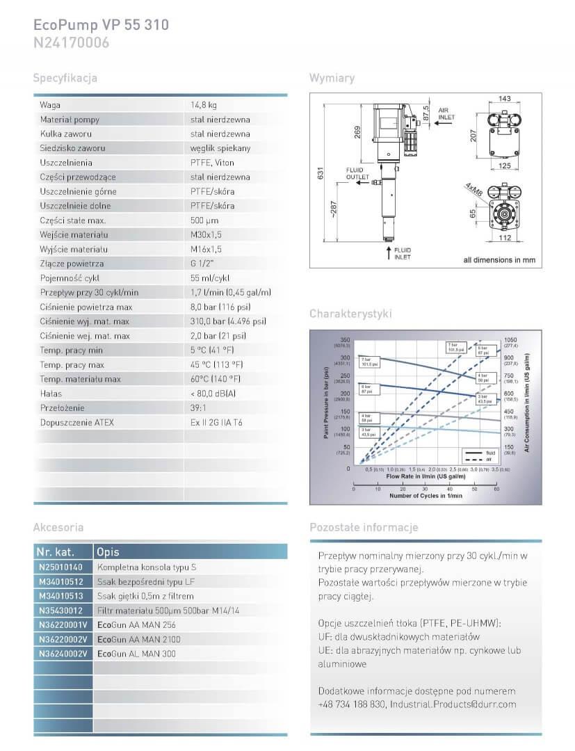 EcoPumpVP55-310_N24170006_PL_Strona_2