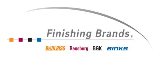 Finishing Brands