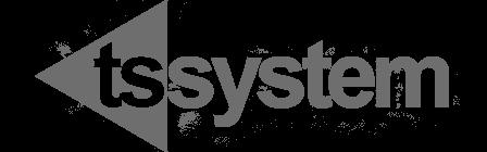 TS-system Tomasz Szymczak